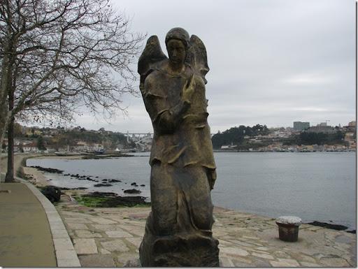 2008.02_porto_foz_011