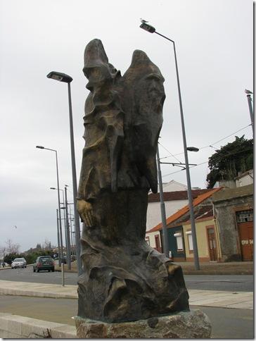 2008.02_porto_foz_013