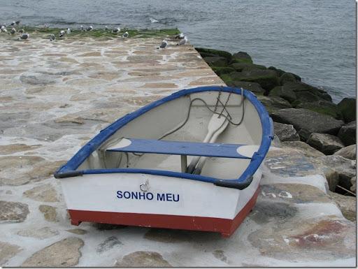 2008.02_porto_foz_005