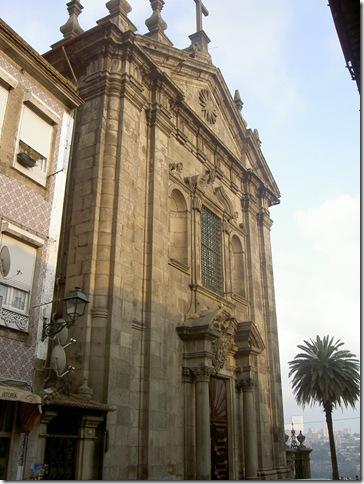 Porto.rua_s_bento_da_vitoria_10
