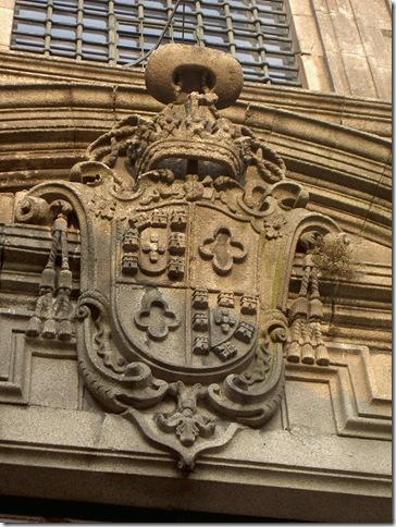 Porto.rua_s_bento_da_vitoria_11