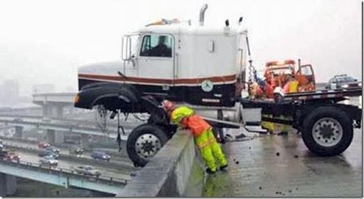 acidente_10