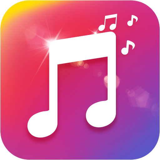 Music Player - Mp3 Player Icon