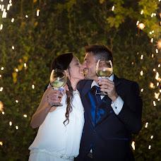 Fotografo di matrimoni Michele Pelosin (pelosin). Foto del 10.07.2015