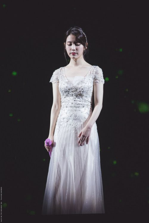 iu gown 23