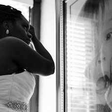 Wedding photographer Alex Paul (alexpaulphoto). Photo of 29.12.2017