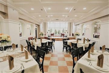 Ресторан Карамель банкет-холл