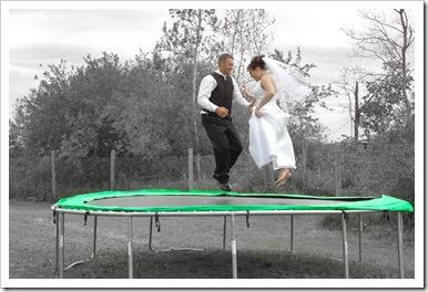 wedding 2 026c