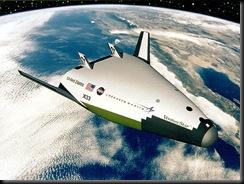 798px-X-33_Venture_Star