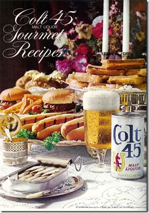 colt45_recipes