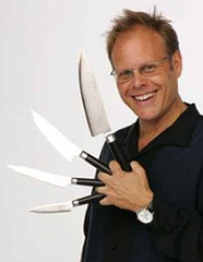 alton-brown-knives