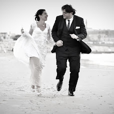Wedding photographer Yaniv Cohen (yanivcohen). Photo of 29.12.2014