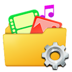 Turbo File Manager 4.1