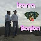 Izarra Bonita