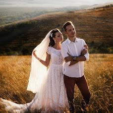 Wedding photographer Nataliya Malysheva (NataliMa). Photo of 09.08.2014
