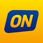 RMFon.pl (Internet radio) icon
