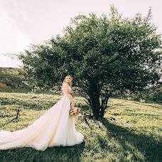 Wedding photographer Roman Filimonov (RomanF). Photo of 18.05.2018