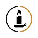 Citizens Decatur icon