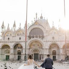 Wedding photographer Elena Valinurova (Horo). Photo of 24.01.2019