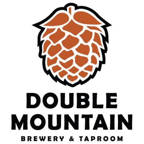 Logo of Double Mountain Ol' Greg IPA