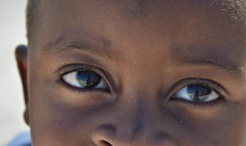 Nei suoi occhi di vito_franchini