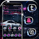 Sports Car Launcher Theme APK
