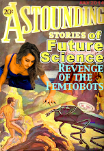 Photo: http://wikifiction.blogspot.com/2014/06/other-futures.html