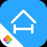 Koogeek - Smart Home Icon