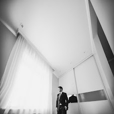Wedding photographer Ruslan Arslanbekov (arslanbekov). Photo of 08.04.2014