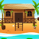 Best Escape Games - Surf Girl