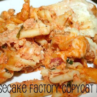 Vegetarian Cheesecake Recipes.
