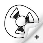 FlipaClip - Cartoon animation v1.5.0.2