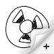 FlipaClip - Cartoon animation Full v1.5.3.3