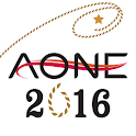 AONE Annual Meeting
