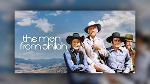 Men From Shiloh thumbnail
