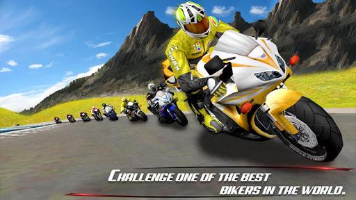 賽車遊戲必備免費app推薦|スポーツバイク選手権2016線上免付費app下載|3C達人阿輝的APP