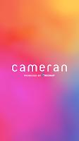 Screenshot of cameran