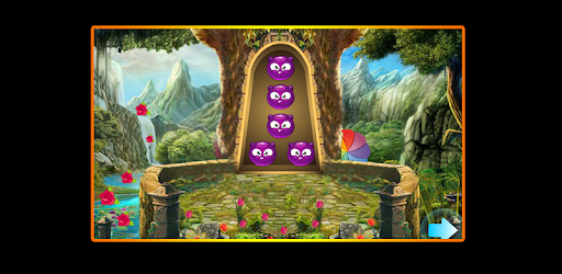 Best Escape Games 198 Love Squirrel Escape Game