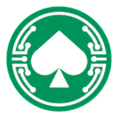 Total Poker - Online Casino