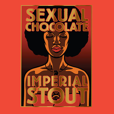 Logo of Foothills Sexual Chocolate