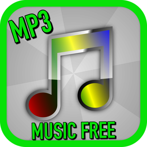 Download mp3 Music Free guide tutorial - Apps on Google Play