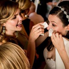 Wedding photographer Carine Bea (carinebea). Photo of 22.11.2017