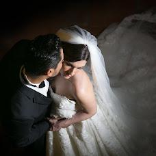 Φωτογράφος γάμων Christos Toumpoulidis (toumpoulidis). Φωτογραφία: 19.02.2016