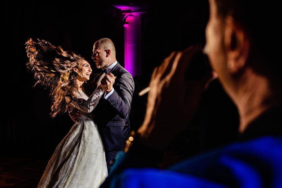 Wedding photographer Elena Haralabaki (elenaharalabaki). Photo of 06.08.2018