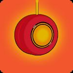 YoYo Rider icon