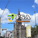 FSA Comerce icon