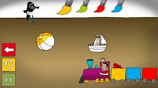 Steve and Maggie Toy Appのおすすめ画像4