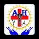 Andhra Hospitals icon