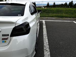 WRX STI  VAB C型のカスタム事例画像 ゆうや@BOXERS BREEZEさんの2019年09月16日23:29の投稿