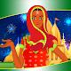 hindi fille habiller les jeux